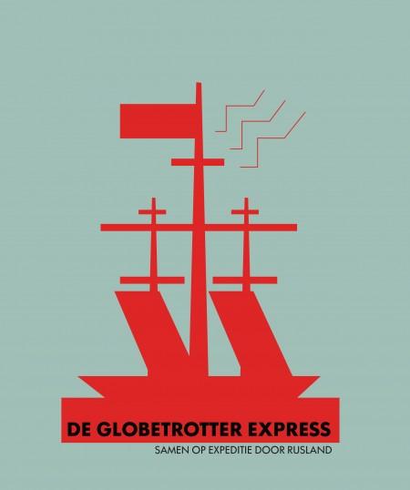 VA 02 globetrotter express